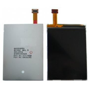 n96 mobile antivirus