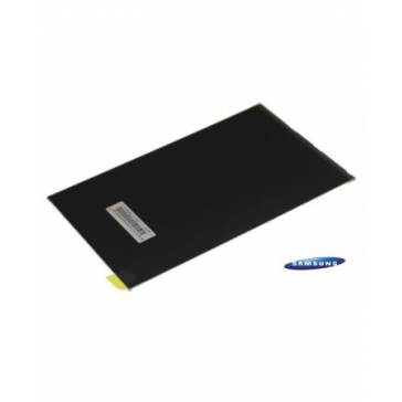 Display Samsung P7300 Galaxy Tab 8.9 Original