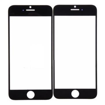 Geam Apple iPhone 6 Negru