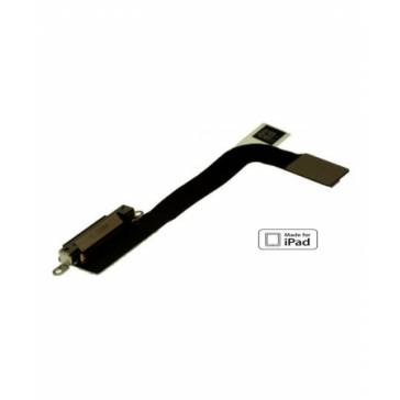 Banda cu conector alimentare Apple iPad 3 A1416 Original