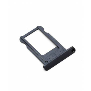 Suport SIM Apple iPad mini Wi-Fi + Cellular A1454 A1455 Original Negru