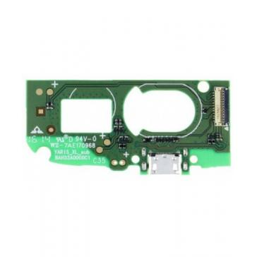 Modul Incarcare ALCATEL ONE TOUCH POP C7 7040 Original