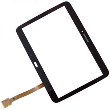 Touchscreen Samsung Galaxy Tab 3 10.1 P5210 Original Negru