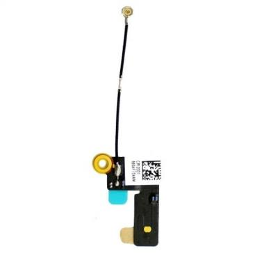 Antena Wifi Apple iPhone 5 Originala
