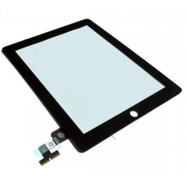 Touchscreen Apple iPad 2 A1395 Original Negru