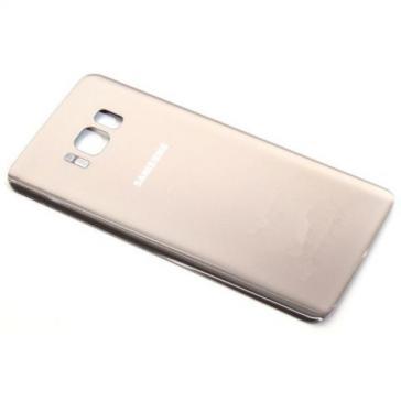 c7b6b27a098 Capac baterie Samsung Galaxy S8 G950F Original Auriu