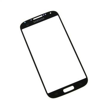 Geam Samsung I9505 Galaxy SIV Black Edition Original Negru