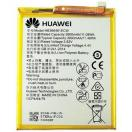 Acumulator Huawei P Smart HB366481ECW Original